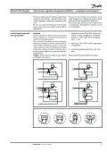 Elektroniczne regulatory temperatury Randall - Page 5