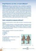 pobierz tu - mojarana.pl - Page 3