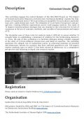 Conference-Transitional-Justice-Program - Page 2