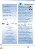 Leczenie oparzeń cz.2 - Spondylus - Page 2