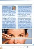Leczenie oparzeń cz.2 - Spondylus - Page 3