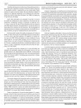 análise dos dados referentes à aids no estado de são paulo - Page 6