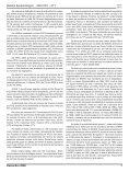 análise dos dados referentes à aids no estado de são paulo - Page 7