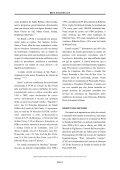 Boletim Epidem iológico Paulista - Centro de Referência e ... - Page 5