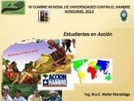UACH - Chile - Universidad Nacional de Agricultura