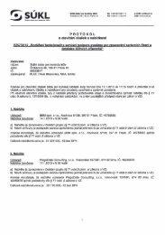 VZ57_2012-Protokol o otevírání obálek.pdf - E-ZAK SUKL - Státní ...