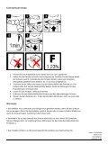 Fluor Care - Seite 2