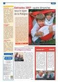 tout-petits - Page 2