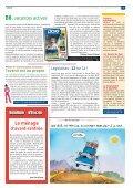 tout-petits - Page 3
