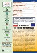 czerwiec 2010 - KSOW - Page 2
