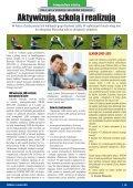 czerwiec 2010 - KSOW - Page 3