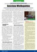 czerwiec 2010 - KSOW - Page 5