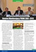 czerwiec 2010 - KSOW - Page 6