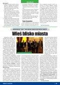 czerwiec 2010 - KSOW - Page 7