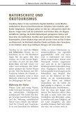 namibia begleitheft 2-15 - Seite 3