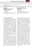 namibia begleitheft 2-15 - Seite 5