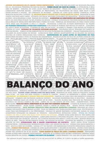JOVENS DIPLOMADOS DO IPL QUASE TODOS ... - Jornal de Leiria