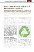 ÷kologisch unterwegs - Seite 3