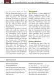 ÷kologisch unterwegs - Seite 4