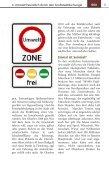 ÷kologisch unterwegs - Seite 5