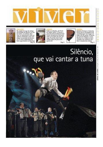 V - Jornal de Leiria