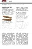 Australien begleitheft 2-15 - Seite 4