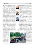 Nr.10 - Zakon Maltański Polska - Page 2