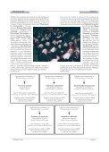 Nr.10 - Zakon Maltański Polska - Page 3