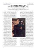 Nr.10 - Zakon Maltański Polska - Page 6