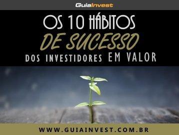 ebook-os-10-habitos-de-sucesso-dos-investidores-em-valor