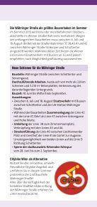 Informationen - Seite 6