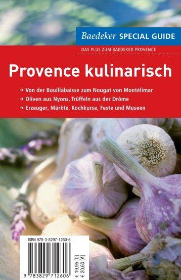 Provence begleitheft 2-15