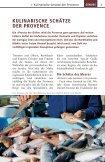Provence begleitheft 2-15 - Seite 3