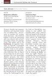 Provence begleitheft 2-15 - Seite 4