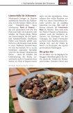 Provence begleitheft 2-15 - Seite 5