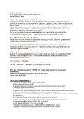 TANZANIE ET ZANZIBAR - Back Roads - Page 2