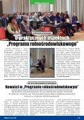 marzec 2010 - KSOW - Page 3