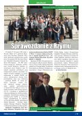 marzec 2010 - KSOW - Page 6