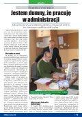 marzec 2010 - KSOW - Page 7