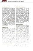 Ägypten begleitheft 2-15 - Seite 4
