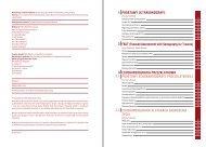 Ultrasonografia w stanach zagrożenia życia i intensywnej terapii...