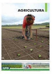 Sup_ Agricultura:Layout 1.qxd - Jornal de Leiria