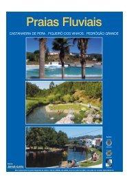 Sup_Praias Fluviais.qxd - Jornal de Leiria