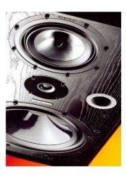Hifi+ - Audiofix