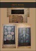 objets associes - CCSTI La Rotonde - Page 4
