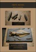 objets associes - CCSTI La Rotonde - Page 5