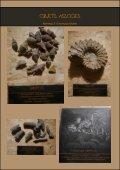 objets associes - CCSTI La Rotonde - Page 6