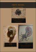 objets associes - CCSTI La Rotonde - Page 7