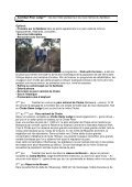 BOTSWANA ET CHUTES VICTORIA - Back Roads - Page 2