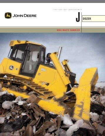 DKA850JWH Page 1 - Plasterer Equipment Company